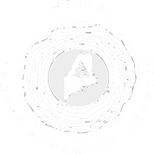 maine forest products council logo