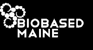 biobased maine logo