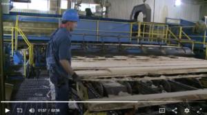 ScreenShot of Jet fuel video