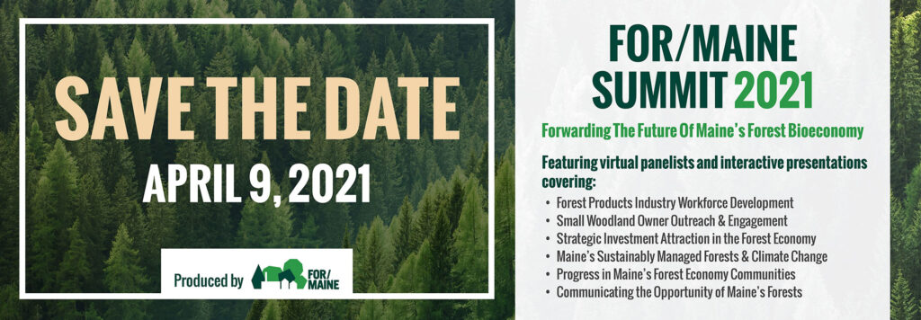 ForMaine_Summit_2021_Save_The_Date-web_banner_3